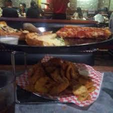 Shakeys Pizza Buffet by Shakey U0027s Pizza Parlor 123 Photos U0026 148 Reviews Pizza 12455