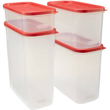 Red Kitchen Canister Set by 100 Red Kitchen Canisters Ceramic 100 Kitchen Canister Sets