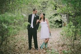 western chic barn wedding rustic wedding chic