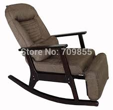 who has the best black friday deals on recliners best 25 recliner chair covers ideas on pinterest lazy
