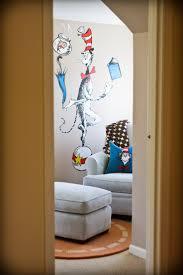 40 best dr seuss room images on pinterest nursery ideas dr