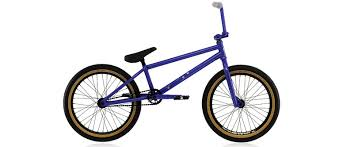 table activit b b avec siege 2013 norco siege bike reviews comparisons specs bmx complete