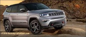 2018 jeep tomahawk 2019 jeep cherokee kl turbocharged