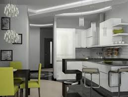 225 modern kitchens and 25 contemporary kitchen designs in black