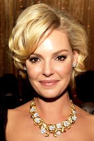 katherine heigl hairstyle gallery worst katherine heigl 12 best and worst mom haircuts page 12