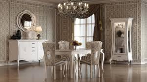 sale da pranzo le fablier sale da pranzo classiche le fablier divani colorati moderni per