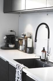 Home Depot Farmers Sink by Kitchen Amazing Black Stainless Steel Sink Black Double Kitchen