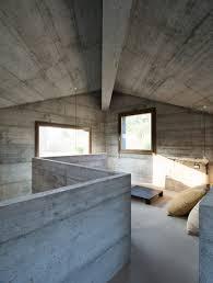 100 concrete ceiling 15 gorgeous concrete houses with