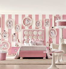 cute girls bedroom design for home decoration for interior design