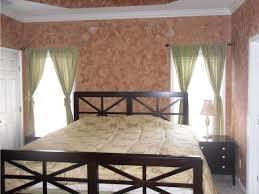 Lea Girls White Bedroom Furniture Bedroom Best Girls Bedroom Splendid Bedroom Decoration