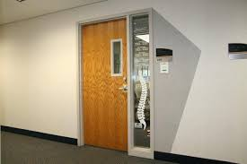 office entrance doors examples ideas u0026 pictures megarct com