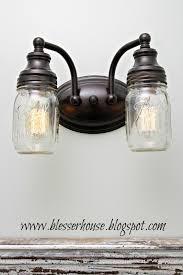 diy jar lights for bathroom renocompare