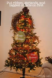 Where To Put A Christmas by Christmas Tree At Hobby Lobby Rainforest Islands Ferry