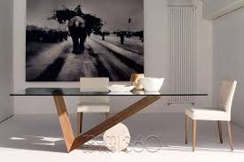 bedroom console table console table in bedroom image collections table design ideas