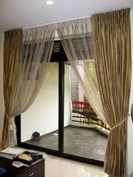 Secure Sliding Windows Decorating Decorating Sliding Glass Doors Best Home Design