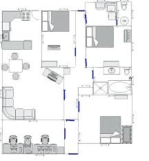 layout of a house house layout enjoyable 6 new home layouts ideas house floor plan