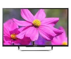 tv for sale black friday 105 best canex sales images on pinterest html home and drones