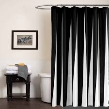 Black And White Striped Curtains Ikea Where To Buy Horizontal Striped Curtains Black And White