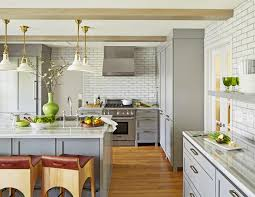 gorgeous kitchen trends that will be huge in 2017
