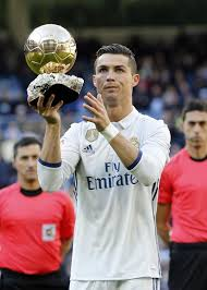 Chions League Meme - cristiano ronaldo donates money all the best donate car to charity