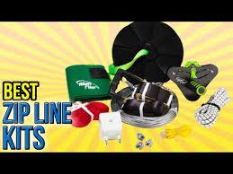 Best Backyard Zip Line Kits by Homemade Backyard Zipline Sporter Tv All About Sport