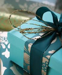 wrapped gift boxes easy gift wrapping ideas for the holidays thegoodstuff