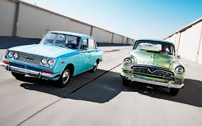 toyota corona 1961 toyopet crown custom and 1967 toyota corona 1900 motor