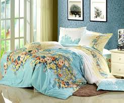size comforters factors to consider when choosing a comforter set
