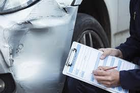 Auto Estimates by Accurate Hassle Free Estimates Clio Michigan