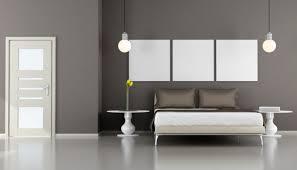 minimalist bedroom myhousespot com