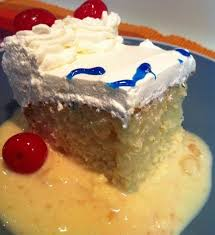 42 best tres leches c ke images on pinterest tres leches cake