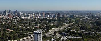 lexus will i am youtube la u0027s main artery interstate 405 to close for 53 hours in july