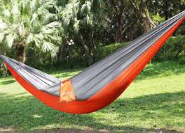 best stocking stuffers camping hammock best stocking stuffers