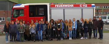 Delegiertenversammlung Und Bundeswettbewerb Der Deutschen Niedersächsische Jugendfeuerwehr E V Im Landesfeuerwehrverband