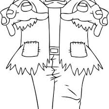 mario luigi coloring pages download u0026 print coloring