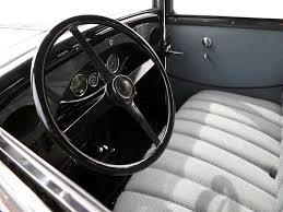 peugeot 504 interior interior peugeot 201 u00271929 u201337