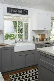 ikea kitchen cabinet warranty ikea kitchen cabinets legs malaysia imanisr com