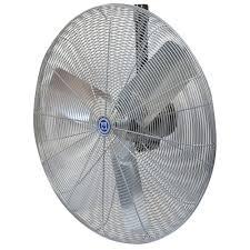 industrial floor fans home depot maxxair 30 in industrial heavy duty 2 speed pro drum fan