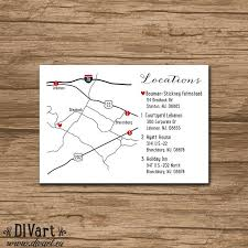 indian wedding invitations nj the most popular card inserts for invitations 20 with additional