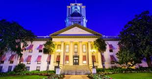 resume templates engineering modern marvels youtube dredges meaning florida politics archives page 9 of 25 florida politics