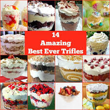 14 amazing best trifles seriously these recipes are