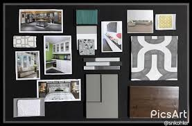 Interior Designers Michigan by Interior Designers In Sterling Heights Michigan Facebook