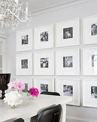 ideas for displaying pictures on walls 499 best photo wall display ideas images on pinterest display