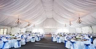 tent setup jpg n u003d6044