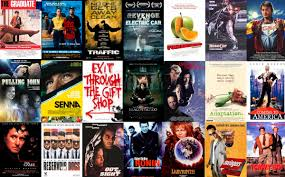 101 best free movie streaming websites in jan 2017 to watch movies