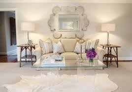 Contemporary French Interiors French Modern Living Room U2013 Home Decoration