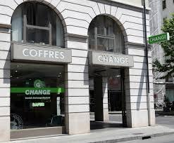 bureau de change suisse change rousseau bureau de change