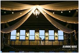 wedding venues duluth mn clyde iron works wedding joe jeannine