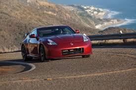 nissan 370z nismo 2010 nissan 370z nismo specs 2009 2010 2011 2012 autoevolution