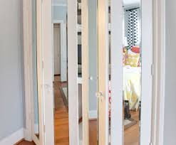 recommend french door window replacement tags sliding glass door